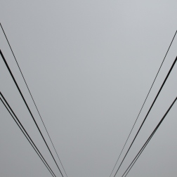 Lucerne Tramway