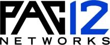 Pac-12Networks_Horiz